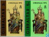 1972 Our Lady of Europe (GIB 62)