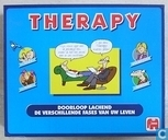 Board games - Therapy - Therapy