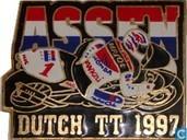 Assen TT 1997