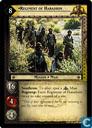 Regiment of Haradrim