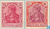 1922 Germania (DR 32)