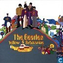 Vinyl records and CDs - Beatles, The - Yellow Submarine