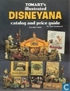 Tomart's Illustrated Disneyana Catalog and Price Guide  Volume 3