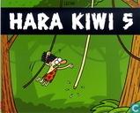 Hara kiwi 5