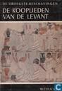 De Kooplieden van de Levant