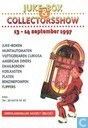 Juke & Box collectorsshow 1997