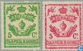 Savings Stamp