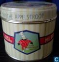 Flipje Appelstroop