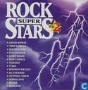 Rock Super Stars # 2