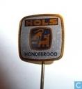 Hols Hondebrood