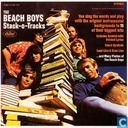 Schallplatten und CD's - Beach Boys, The - Stack-o-Tracks