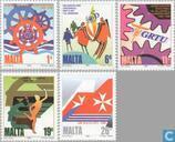 1998 Jubilea (MAL 272)