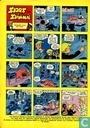 Bandes dessinées - Homme d'acier, L' - 1964 nummer  18