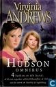 Hudson omnibus