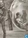 Comics - Hans [Rosinski/Kas] - Het geheim van de tijd