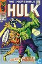 The Incredible Hulk 103