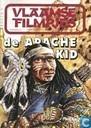 De apache kid