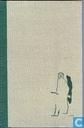 Livres - Via Dolorosa - Het licht der wederopstand