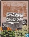 Amsterdam Marktstad