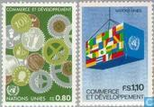 1983 Trade and Development (VNG 67)