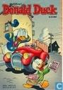 Strips - Donald Duck (tijdschrift) - Donald Duck 50