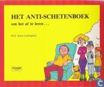 Het anti-schetenboek