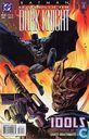Legends of the Dark Knight # 82