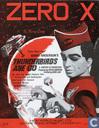 Zero X