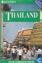 Thailand at cost