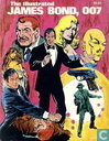 The Illustrated James Bond, 007