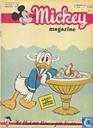 Mickey Magazine  19