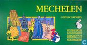 Mechelen Gezelschapsspel