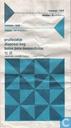 KLM (06) Mosaic
