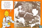 Kuifje (Action de l'Avent pour l'Efance en Détresse) (4)