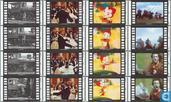 1995 Bioscoop (SAN 442)
