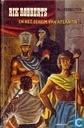 Rik Robberts en het geheim van Atlantis