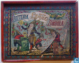 Oldest item -  Lotto - Lotteria - Tombola