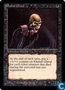 Khabál Ghoul