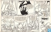 Het goddelijk profiel (pagina 13a)