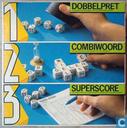 1 Dobbelpret 2 Combiwoord 3 Superscore