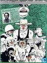 Bandes dessinées - Jungleverhalen - Jungleverhalen