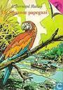 De Spaanse papegaai