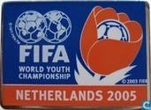 WKJ 2005