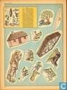 Bandes dessinées - Arend (magazine) - Jaargang 9 nummer 23