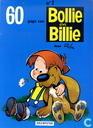 60 gags van Bollie en Billie