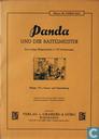 Panda und der Bastelmeister
