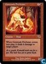 Goretusk Firebeast