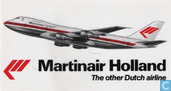 Martinair - The other Dutch Airline (01)