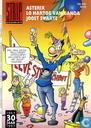 Bandes dessinées - Gleevers dagboek - Stripschrift 300