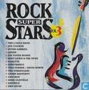 Rock Super Stars # 3